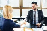 Как да разпознаем и наемем перфектен търговец
