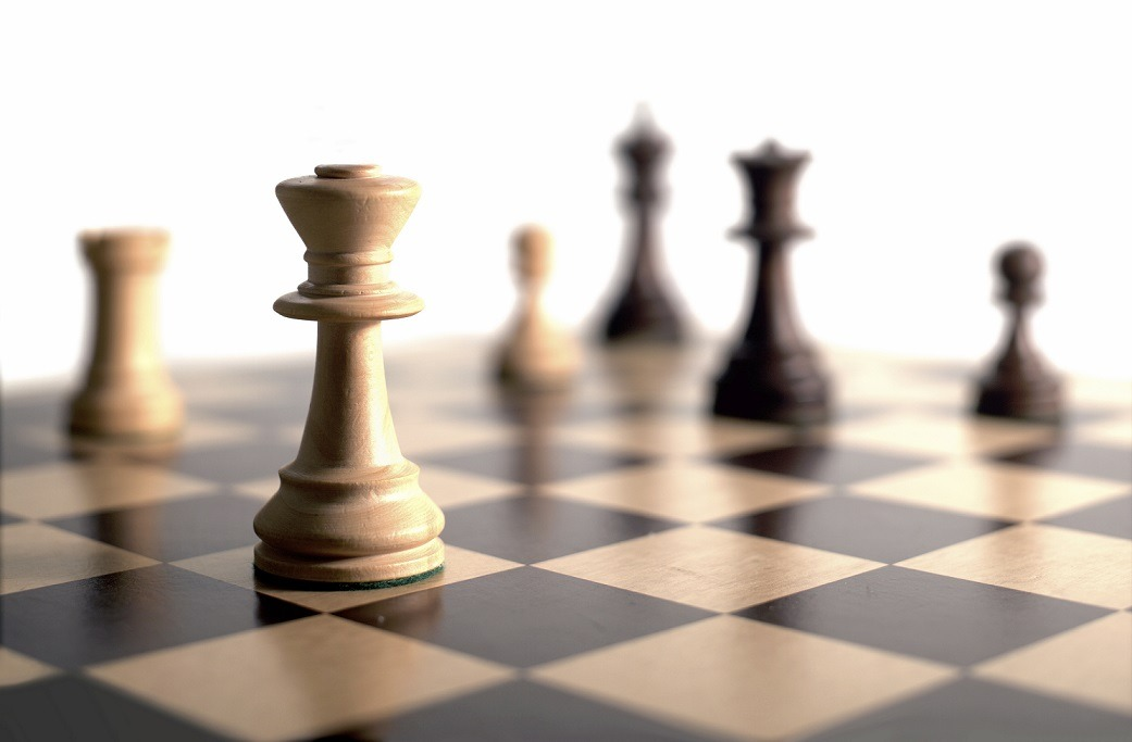 strategy-chess-board.jpg